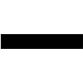 hairprint-logo