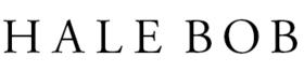hale-bob-logo