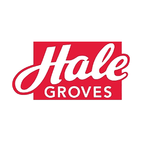 hale-groves-logo