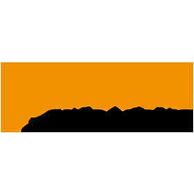 halfordsautocentres-uk-logo