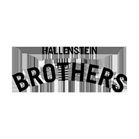 hallenstein-brothers-us-logo