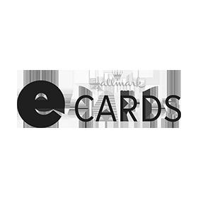 hallmark-ecards-logo