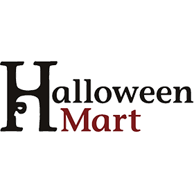 halloween-mart-logo