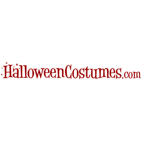 HalloweenCostumes coupon code