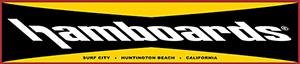 hamboards-logo