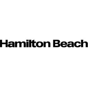 hamilton-beach-logo