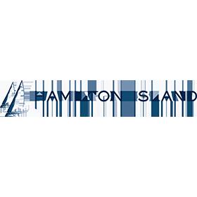 hamilton-island-au-logo