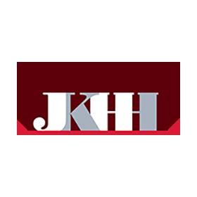 hammonshall-logo