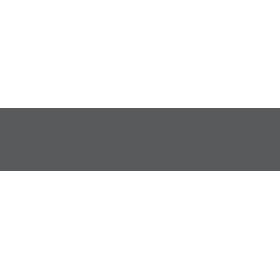 hampden-logo