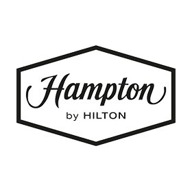 hampton-inn-by-hilton-logo