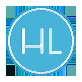 hamptons-lane-logo