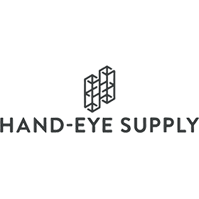 hand-eye-supply-logo