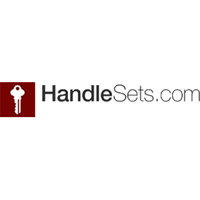 handlesets-logo