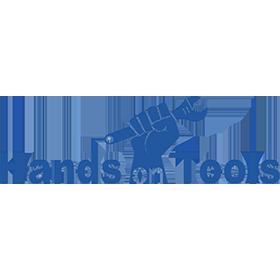 handsontools-logo