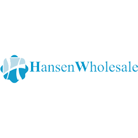 hansen-wholesale-logo