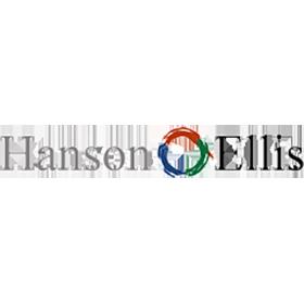 hansonellis-logo