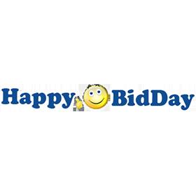 happy-bidday-logo