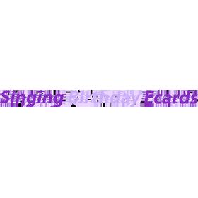 happy-birthday-to-you-logo