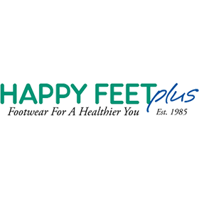 happy-feet-plus-logo