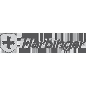 harbinger-fitness-logo