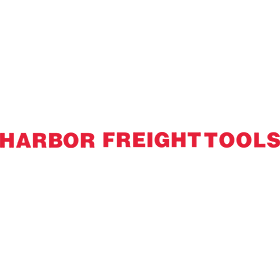 10 Best Harbor Freight Tools Coupons, Promo Codes - Sep 2019