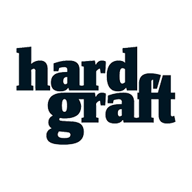 hard-graft-logo