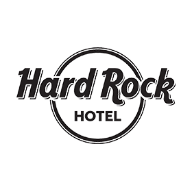 hard-rock-hotel-logo