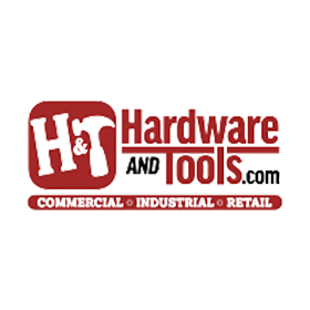 hardware-and-tools-logo