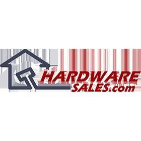 hardwaresales-com-logo