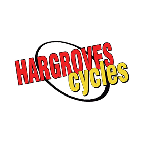 hargrovescycles-uk-logo