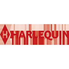 harlequin-ca-logo