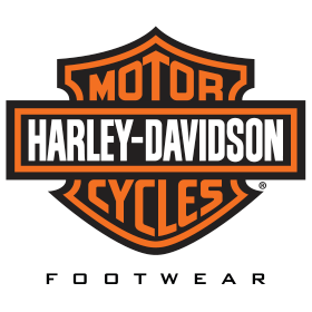 harley-davidson-footwear-logo
