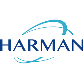harman-audio-logo