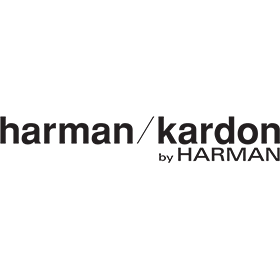 harman-kardon-logo
