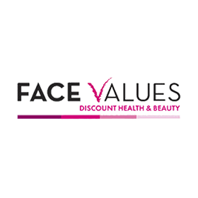 harmon-face-values-logo