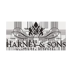harney-logo