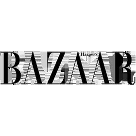 harpersbazaar-co-uk-logo
