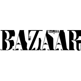 harpersbazaar-logo