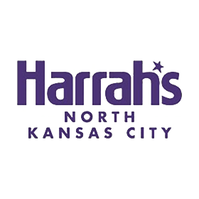 harrahs-north-kansas-city-logo