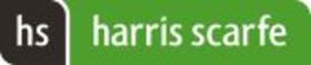 harris-scarfe-au-logo