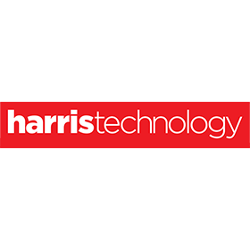 harris-technology-australia-au-logo