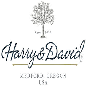harry-david-logo