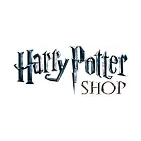 harrypottershop-logo