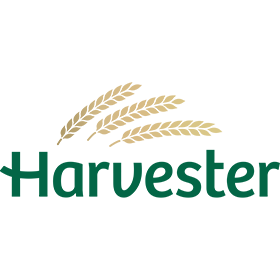 harvester-uk-logo