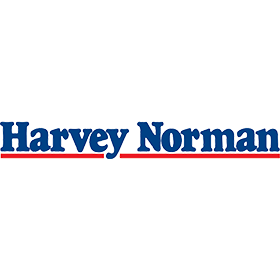 harvey-norman-au-logo