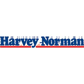 harvey-norman-au-logo