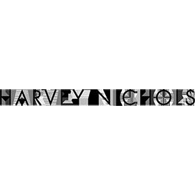 harveynichols-logo