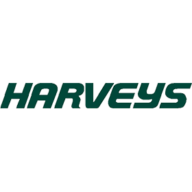harveys-lake-tahoe-logo