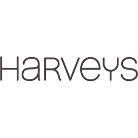 harveysfurniture-uk-logo
