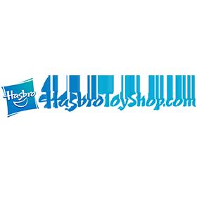 hasbro-toy-shop-logo